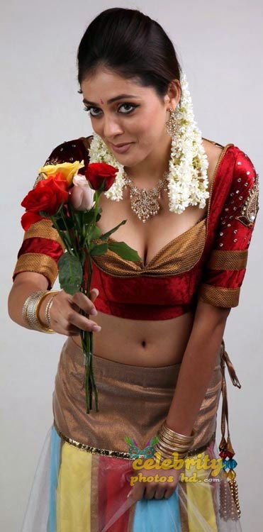 Telugu actress parvathi melton latest hot Photo's (4)