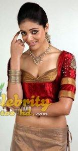 Telugu actress parvathi melton latest hot Photo's (5)