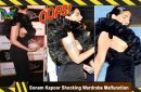40+ Bollywood Biggest Wardrobe Malfunction - hot images