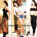 Bollywood Actress Amisha Patel Hot Photo