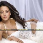 Bollywood Actress Spicy Unseen Photoshoot
