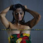 Anuhya Reddy hot wet spicy pics kullu manali movie