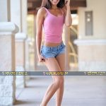 FTV Girls Ileana Hot Photo Shoot