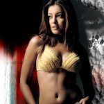 TANUSREE DUTTA Bikini hot spicy photos pics stills