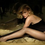 January Jones Top 10 HD Wallpapers