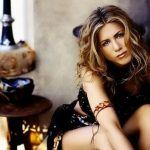Jennifer Aniston Top 10 Wallpapers and Photos