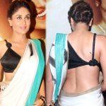 Kareena Kapoor Latest Unseen Hot Picture