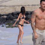 Megan Fox Bikini Photos in Hawaii