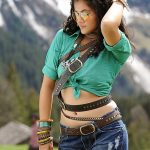 South Indian Actress Taapsee Top 10 Unseen Photos