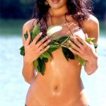 Katrina Kaif Latest Unseen Hot Photos