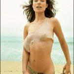 Sexy Actress Olivia Wilde Hot Photos