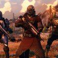 Destiny 2 Revealed Game Play Scenes (4)