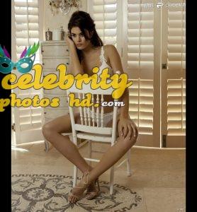 Jenna Pietersen: Supermodel Sexy and Hot Photos 4