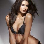 Jenna Pietersen: Supermodel Sexy and Hot Photos 5