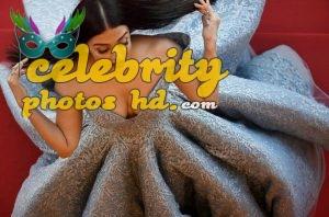 Aishwarya Rai Looks Like Cinderella Cannes Film Festival