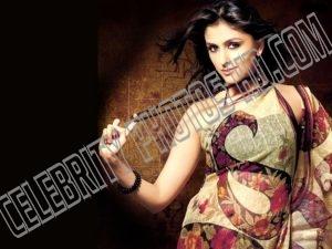 Aarti Chabria Hot Photos (1)