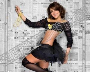 Aarti Chabria Hot Photos (5)