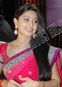 Indian Film Actress Sneha Hot Photo (5)