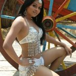 Hottest Indian Celebrities Rachana Maurya New Spicy Still Photos