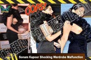 Sonam-Kapoor-Shocking-Wardrobe