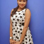 South  Indian Actress Anjana Deshpande Hot Sexy photos