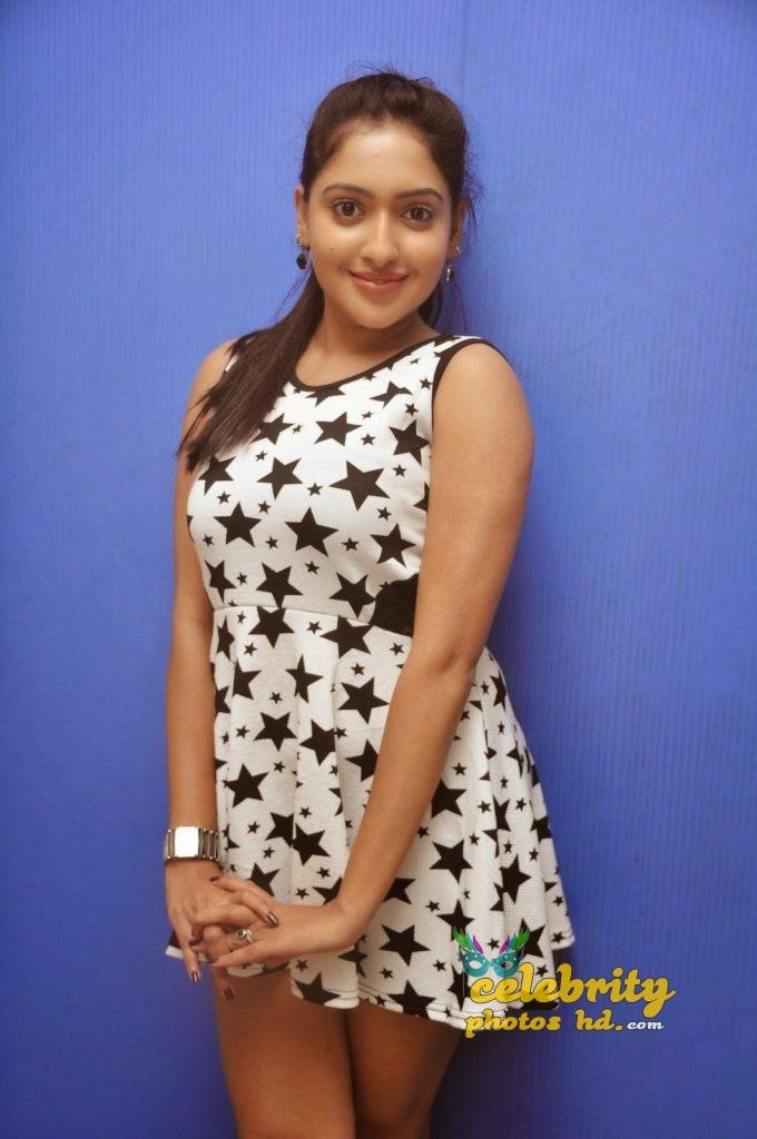 South Indian Actress Anjana Deshpande Hot Sexy photos (2)
