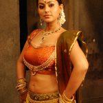 South Indian Film Actress Sneha Hot Photos and Wallpapers