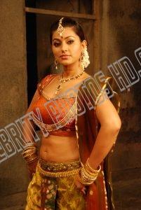 South Indian Film Actress Sneha Hot Photos