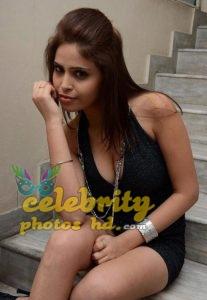 Telugu Flim Actress Shreya Rajput Sexy Photos (1)