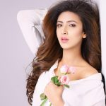 "Bangladeshi Spicy Model,Actress ""Bidya Sinha Mim"" Photos"