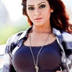 "Bangladeshi Super Model,Actress ""Nusrat Faria"" Photos"