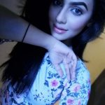 "Bangladesh Super model,actress ""Nusrat Faria"" Photos"