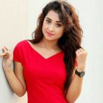 "Bangladeshi Super Model, Actress ""Shobnom Bubly"" Photos"