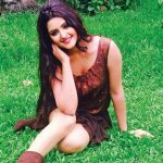 "Exclusive Bangladeshi Hot Actress ""Pori Moni"" Photos"