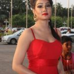"Dhallywood actress ""Mahiya Mahi"" photos"
