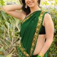 Hot Model Kriya (4)