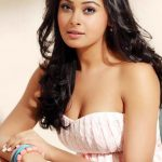 Hottest South Indian Spicy Actress Arunthathi Photos
