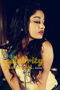 Hot Spicy Girl Madhavi Latha. (2)