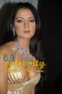 Hot actress Celina Jaitly (5)
