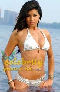 Indian Hot Rima Fakih (1)