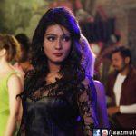 Bangladeshi actress Mahiya Mahi Facebook photos