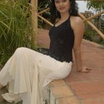 South Indian model Shikha hot photoshoot