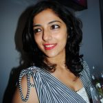Indian Hot Celebrities,Model Nishanti Evani Photos