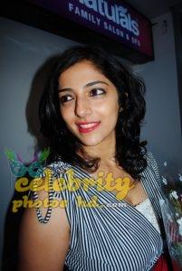 Nishanti Evani (2)
