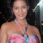 Super Hot South Indian Actress Spicy Hot Photos