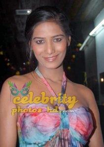 South Indian Hot Actress (5)