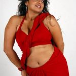 South Indian Super Hot Actress Swathi Varma Photos