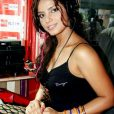 Stunning Neetu Chandra (6)