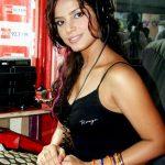 "Hot spicy actress ""Neetu Chandra "" photos"