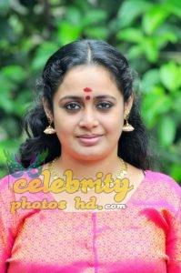 Sumi Santhosh (1)